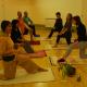 Clases de yoga - Sadhana San Sebastian