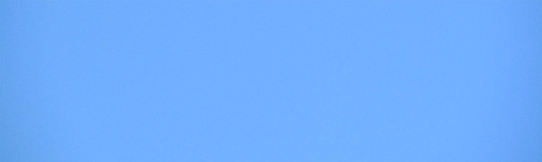 sfondo-azzurro-1500×450